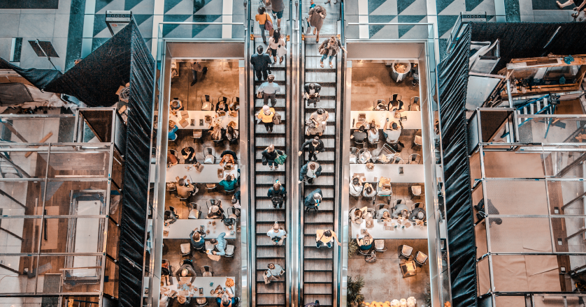 What Q2 2019 Retail Earnings are Telling Us About Digital Strategy