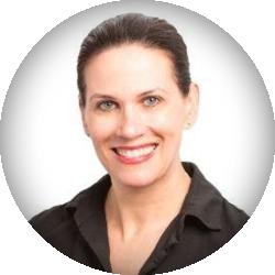 CMO Insights: Alison Murdock