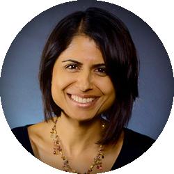 CMO Insights: Mandira Mehra