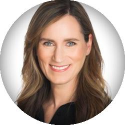 CMO Insights: Cynthia Gumbert