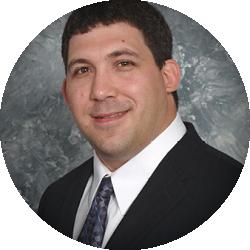 CMO Insights: Steven Bonacorsi