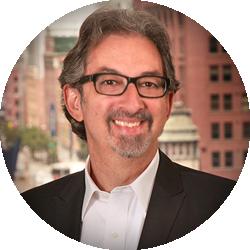 CMO Insights: Will Wiegler