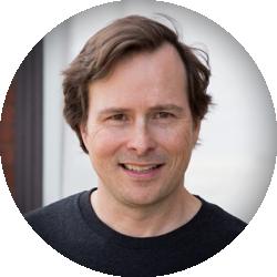 CMO Insights: Jake Sorofman