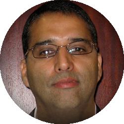 CMO Insights: Robby Gulri