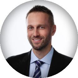 CMO Insights: Shane Elliott
