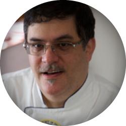 CMO Insights: Martin Mongiello