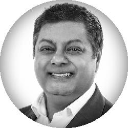 CMO Insights: Akbar Jaffer