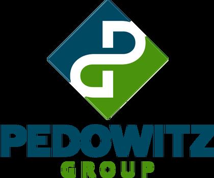 Revenue Marketing Resources logo