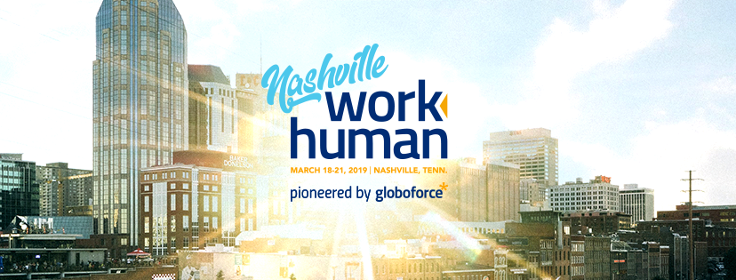 Workhuman Nashville