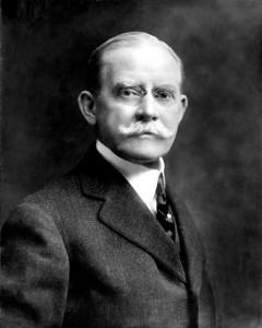 John Henry Patterson
