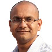 Pandit Dasa