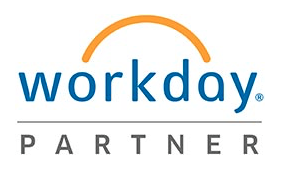 Workday Partner