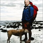 Photo of Yvon Chouinard of Patagonia