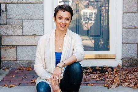 Nataly Kogan