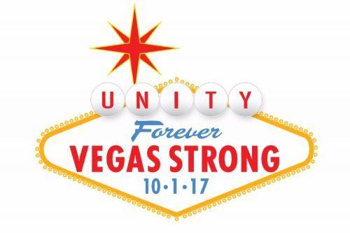 Vegas Strong