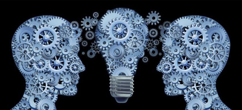 Cognitive Minds