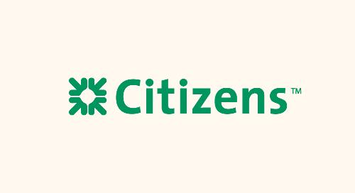 Case Study: Citizens
