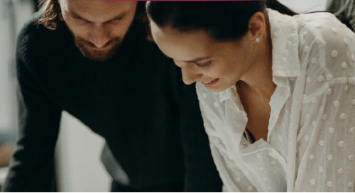 5 Reasons to Choose Workhuman