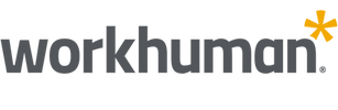 Workhuman Resource Center logo