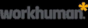 Workhuman Resource Center logo