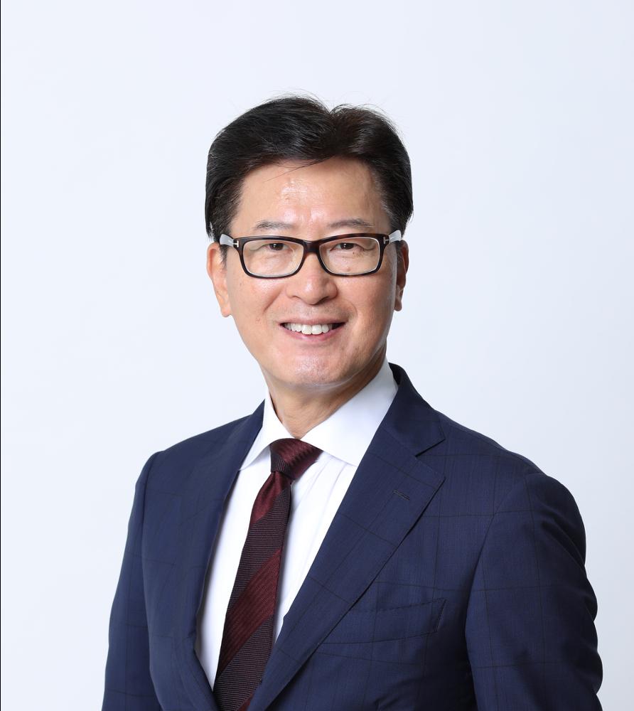 Kazuhiro Fujii