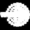 リソースハブ logo