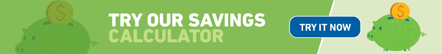 easyfinancial Try Our Savings Calculator