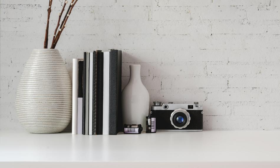 easyfinancial minimalist lifestyle