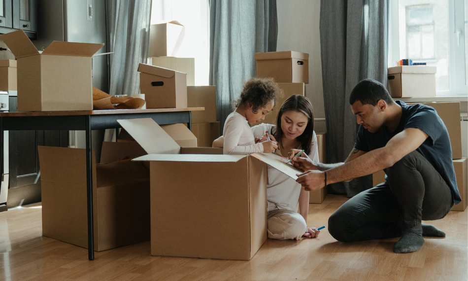 goeasy Academy How to Find a Reputable Moving Company