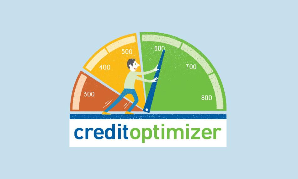 credit optimizer