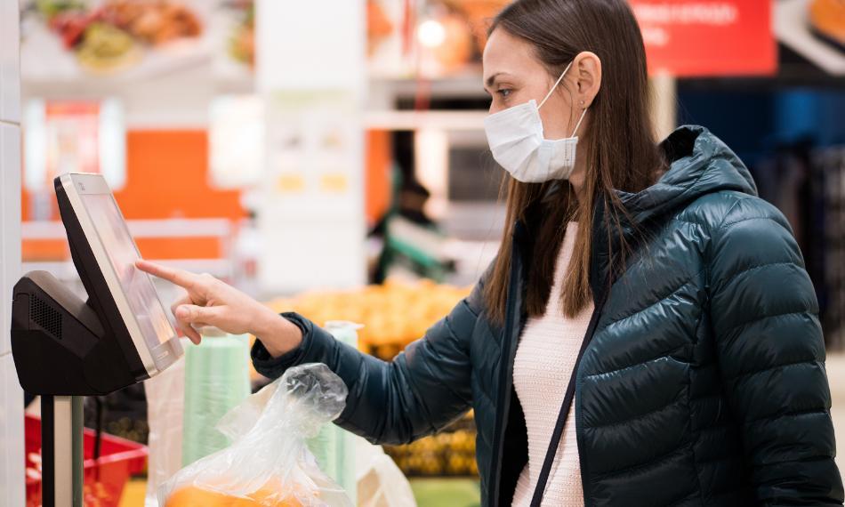 goeasy Academy how to save money on grocery bills