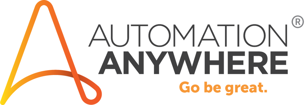 Automation Anywhere, Inc. logo