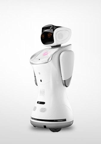 qihan robotics