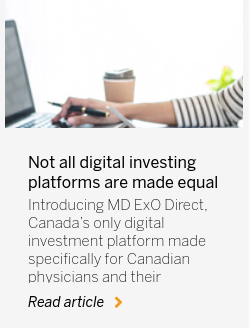Not all digital investing platforms are made equal