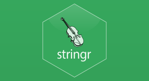 stringr cheat sheet en Español