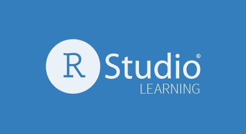 introduccion a R en Español