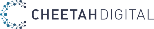 Cheetah Digital logo