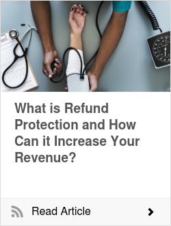 What is Refund Protection and How Can it Increase Your Revenue?