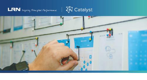 Catalyst AIM