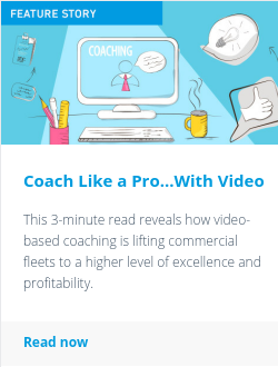 Coach Like a Pro...With Video