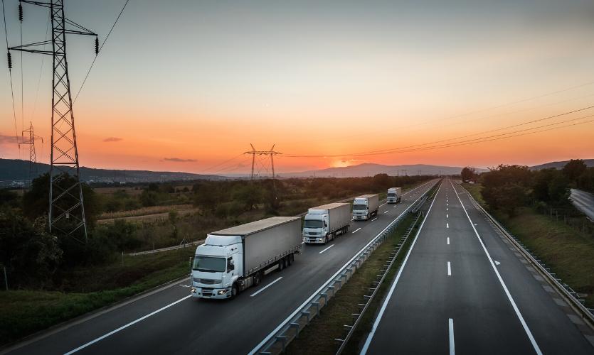 COVID19 outbreak UK transport regulations