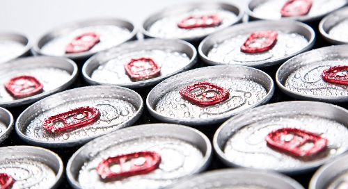Top 10 Risks in the Beverage Industry