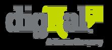 Digital Pi logo