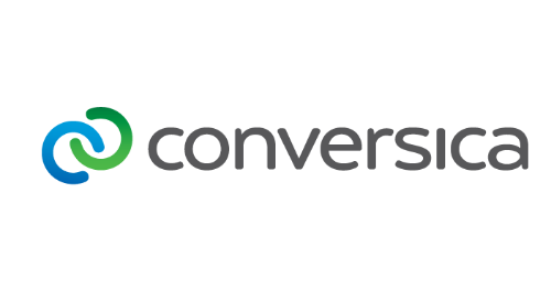 Conversica - Company backgrounder