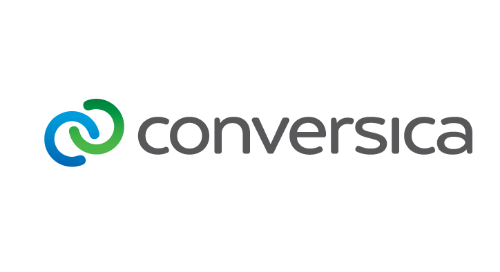 Conversica - Corporate fact sheet