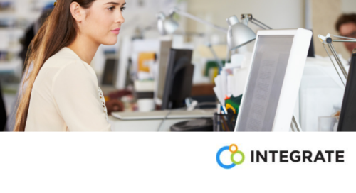 Integrate: A Guide to Demand Orchestration Software