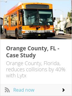 Orange County, FL - Case Study