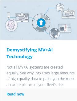 Demystifying MV+AI Technology