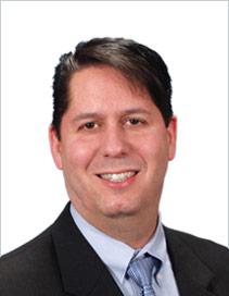 Andrew Higuera
