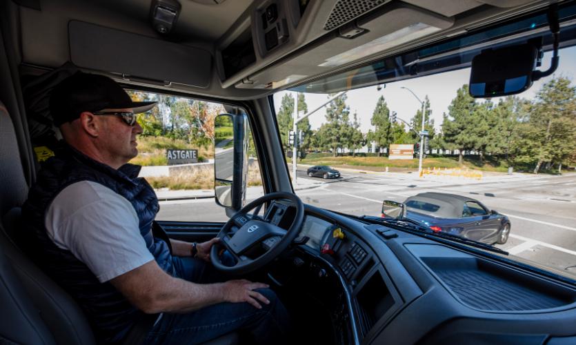 covid19 fleet compliance updates